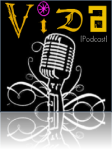 VidaPodcast. Saludos CharlyCre =)!